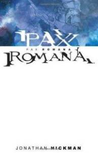 pax-romana-jonathan-hickman-paperback-cover-art