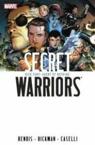 secret-warriors-vol-1-nick-fury-agent-nothing-brian-michael-bendis-paperback-cover-art